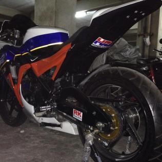 Honda-CBR250R-Panigale-mod-002