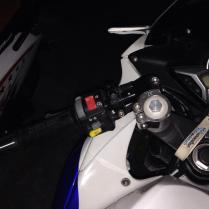 Honda-CBR250R-Panigale-mod-006