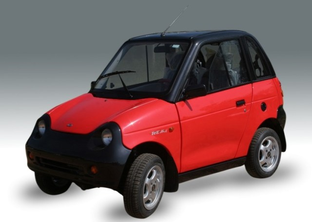 Mahindra Revai Electric Car Specifications Features   Price as well Nice Mycar Giugiaro Disegna Lelettrica furthermore Reva In Top 10 Worst Selling Cars In The Uk This Year besides Spied Mahindra Reva Gio Cab Ev Electric Vehicle likewise Fort Family Investments Implements Yardi Voyager 7s And. on reva electric car company