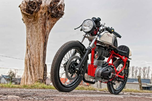 Royal-Enfield-cafe-racer-T-Factor-Bikes-