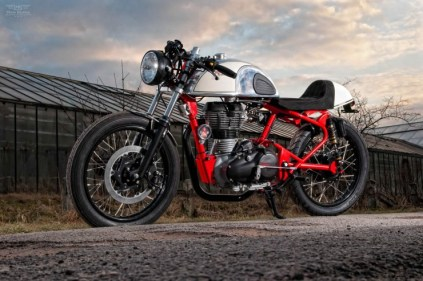 Royal-Enfield-cafe-racer-T-Factor-Bikes-3