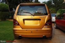 Toyota-Innova-Mercedes-RClass-Kerala-003
