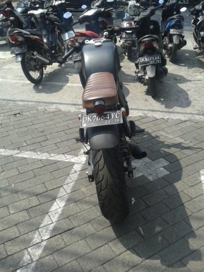 cbr250r-cafe-racer-bali-motoblast8