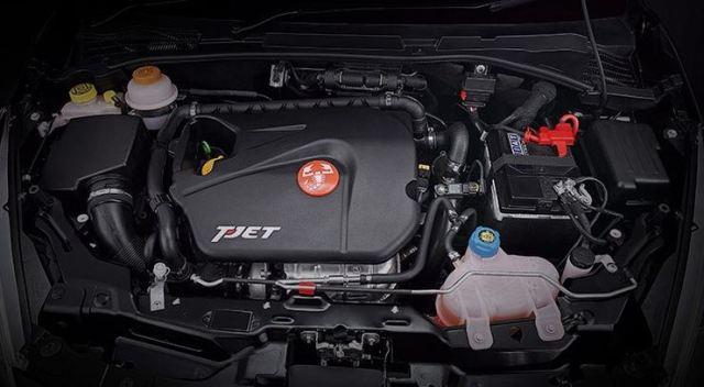 Fiat Abarth Punto 10