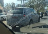 Production-spec-Tata-Hexa-rear-quarter-spotted-in-Pune