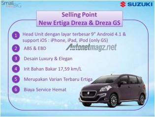 Suzuki-Ertiga-Drezza