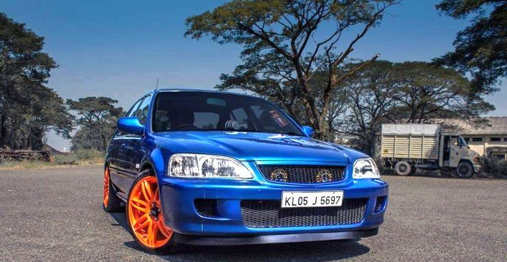 Lovely You Could Still Buy Yourself A 110 Bhp Car. Yes, 2002 Model Year Honda City  Type2 Cars With The Lovely 1.5 Liter VTEC Petrol Engine ... Ideas