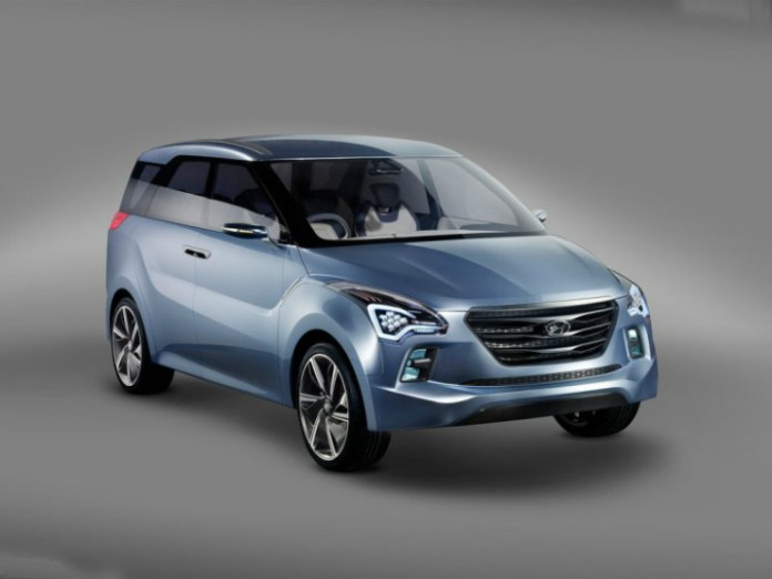 Hyundai-Hexa_Space_Concept_Front_Angle_Images-720x540