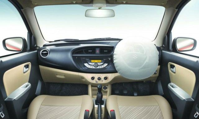 Maruti-Alto-K10-driver-airbag-768x461