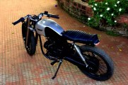 100cc_CAfe_RAcer_Nomad_Motorcycles_Pune_Hero_Honda_CD100
