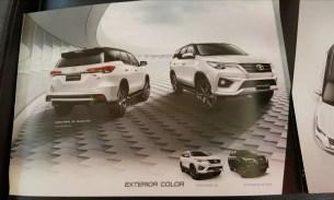 2016-Toyota-Fortuner-TRD-Sportivo-exterior-colours