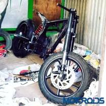 Indi-Custom-Garage-Diffuser-FZ16-3