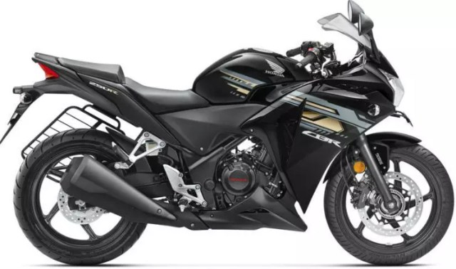 all-new-2015-honda-cbr250r-p