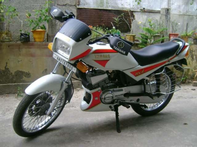 DSC03090