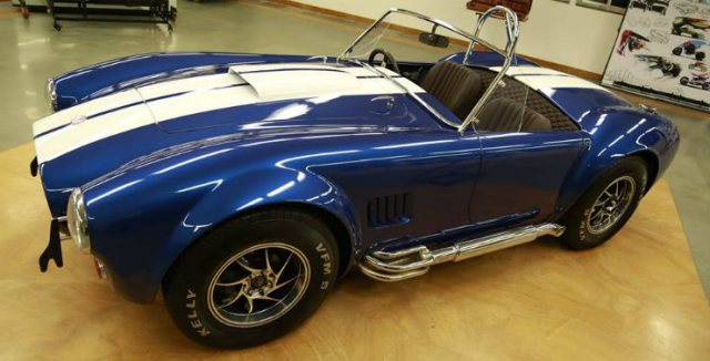 Shelby-427-Replica-MIT-ID-Pune-3