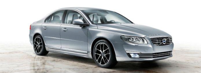 VolvoS80awd
