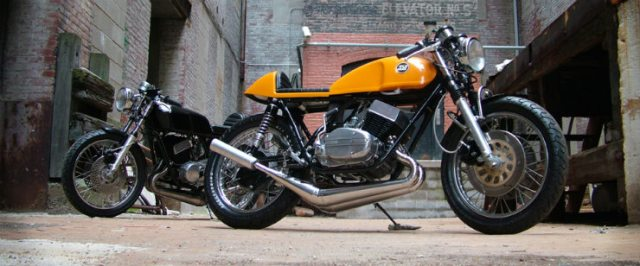 rd-350-caferacer