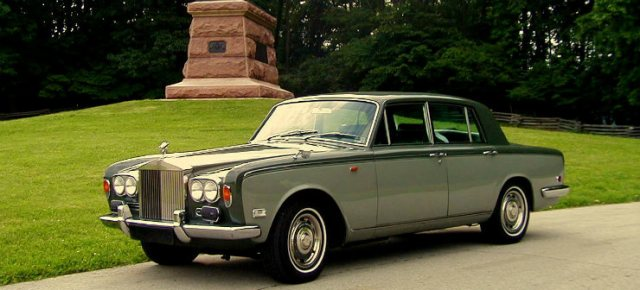 1680272rolls-royce-silver-shadow-13