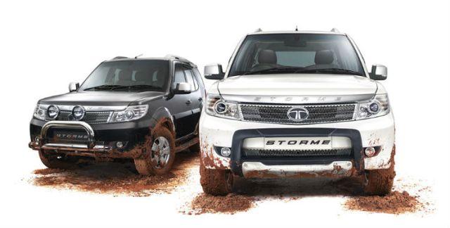 2015-Tata-Safari-Storme-