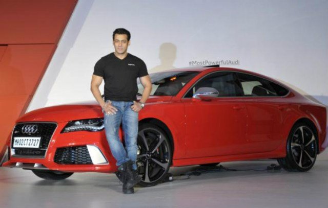 audi-rs7-with-salman
