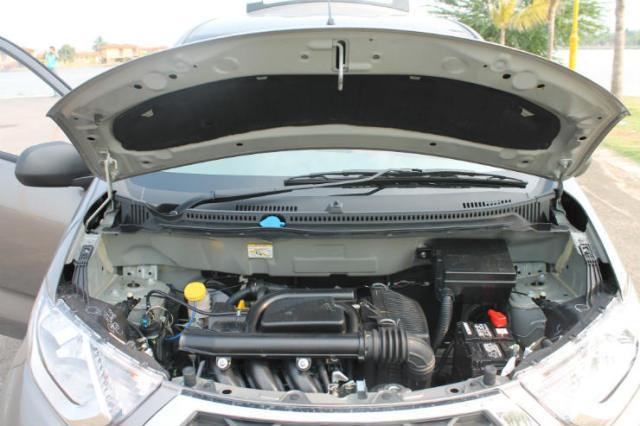 redigo engine