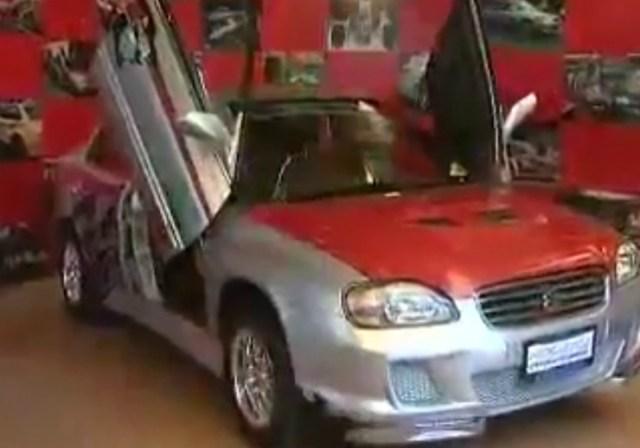 the-indian-version-of-pimp-my-ride-puts-lambo-doors-on-crappy-suzuki-sedan-video-102741_1