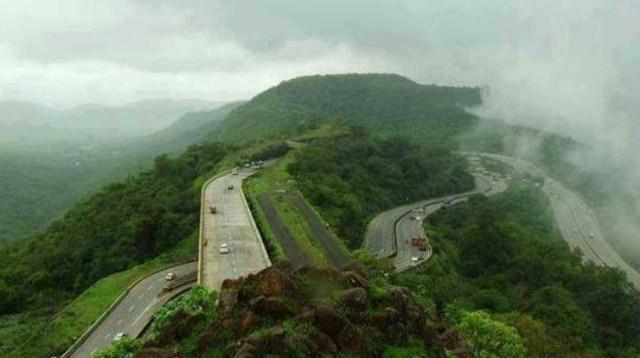 Lonavala-Khandala-Ghat2