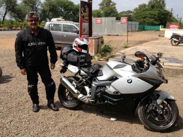 hero-ajith-kumar-pune-to-chennai-road-trip-photos31382010718