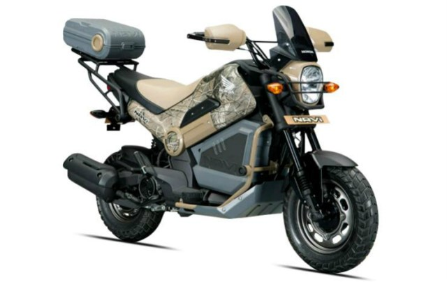 new-honda-navi-adventure-p