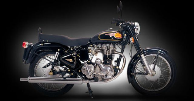 royal-enfield-bullet-350-08