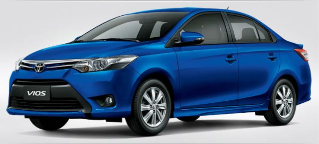 vios-color2