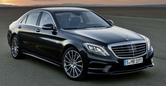 2014-Mercedes-Benz-S-Class1