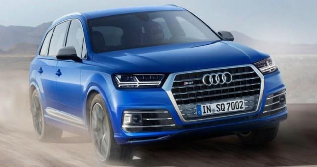 Audi-SQ7_TDI-2017-800-03
