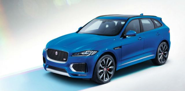 f pace 1