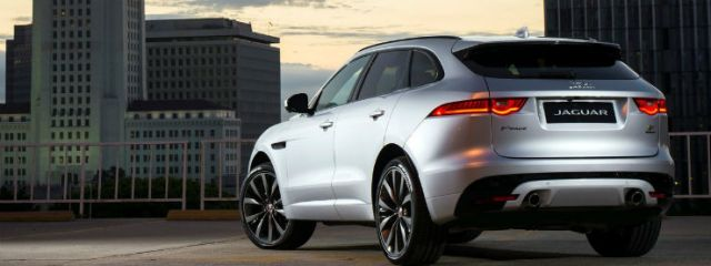 f pace 5