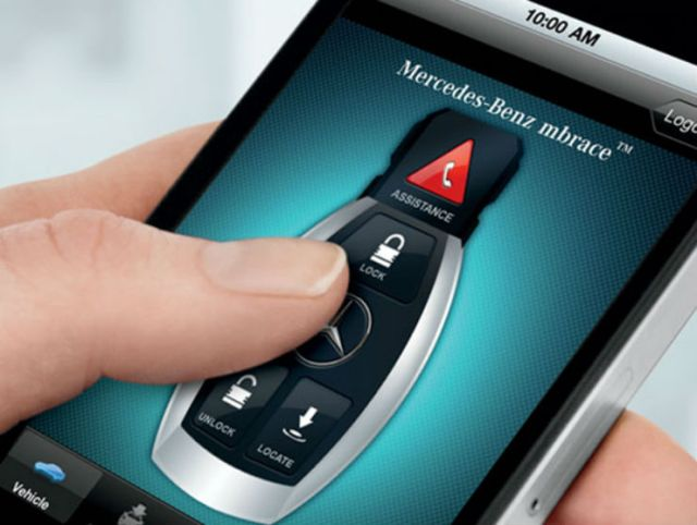 mercedes-benz-mbrace-technology-mobile-app