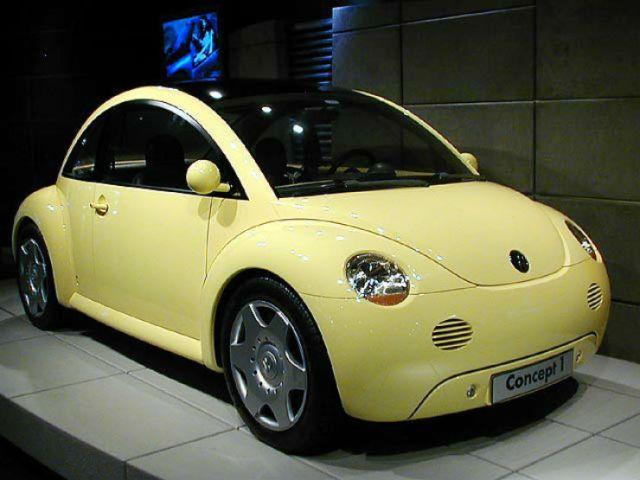 volkswagen-concept-1-03