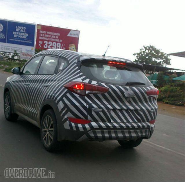 Hyundai-Tucson-2