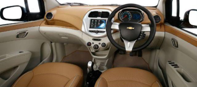 Chevrolet-Essentia-Interior-81825