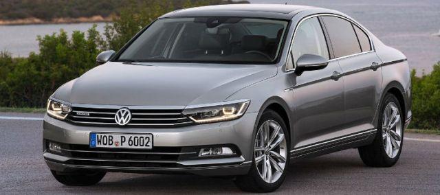Volkswagen-Passat-2015-1280-05
