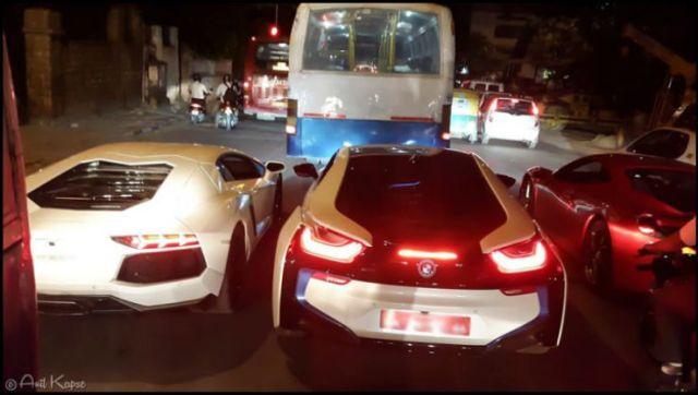 car_1426918134_725x725