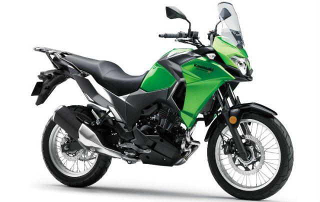 2017-Kawasaki-Versys-300-3