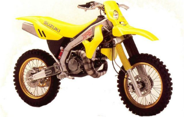 640px-Suzuki-XF5