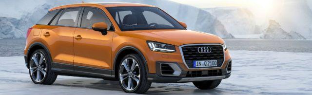 Audi-Q2-front-three-quarters