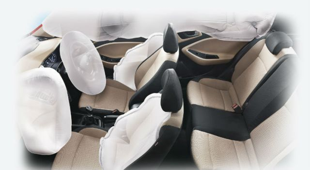 Hyundai-Elite-i20-six-airbags