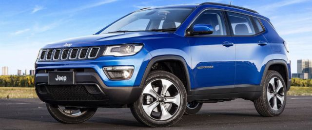 jeep compass or mahindra xuv500 who should buy what. Black Bedroom Furniture Sets. Home Design Ideas