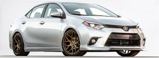 Toyota-Corolla-TRD-concept-101-876x535