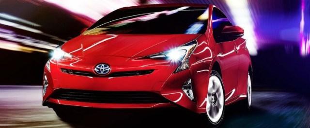 Toyota-Prius-2016-1280-07