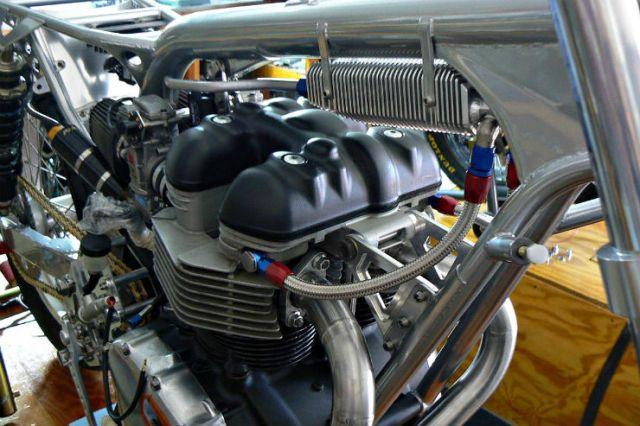 building-a-cafe-racer-engine