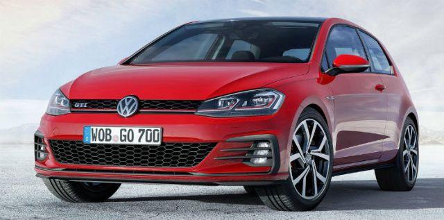 Volkswagen-Golf-2017-1280-03